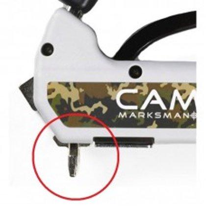 Camo atstarpju veidotājs 1.6 mm