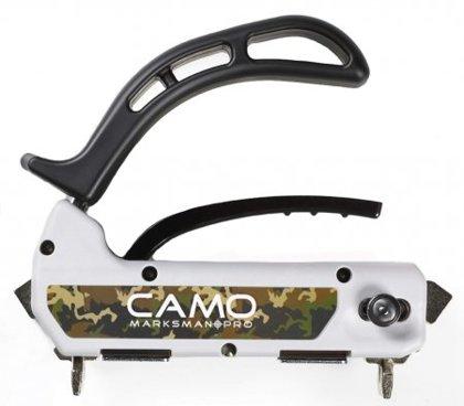 CAMO ierīce dēļu izmēram 129-148 mm, atstarpe 5 mm