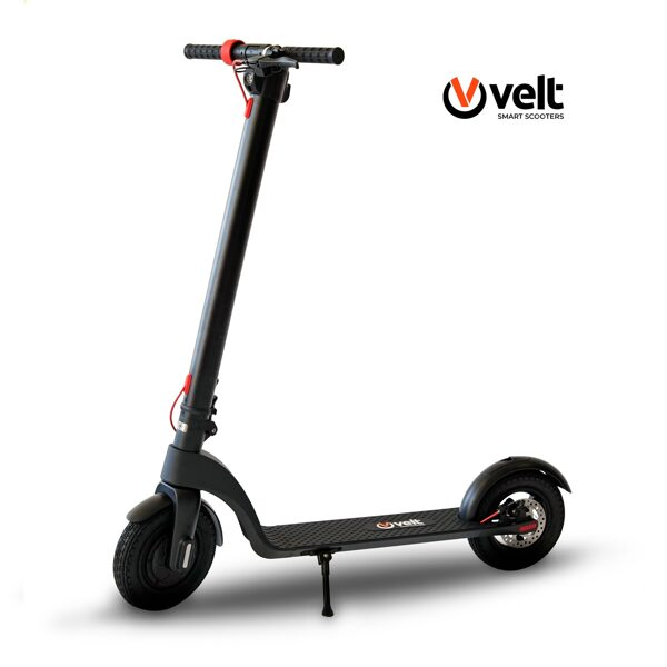 Электросамокаты Velt Smart Scooter